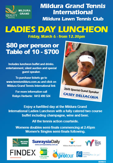MGTI-Ladies-Day-Luncheon